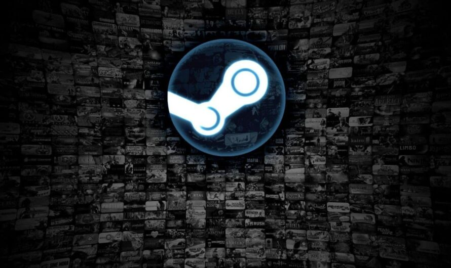 Steam Changes Auto-Updates To Save Bandwidth