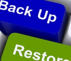 it's-world-backup-day-2020,-safeguard-your-important-pc-and-phone-data-now
