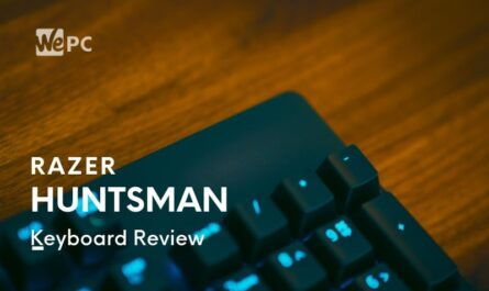 razer-huntsman-keyboard-review
