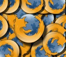 Mozilla Launches Firefox 75 With Revamped Address Bar And Performance Tweaks