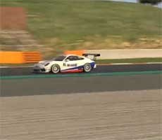 Porsche Mobil 1 Supercup Goes Virtual For COVID-19 With iRacing-Based Series Featuring Real Pro Drivers