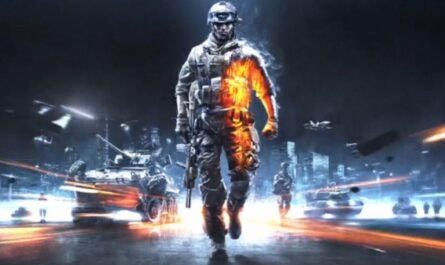 the-next-battlefield-game-is-coming-next-year
