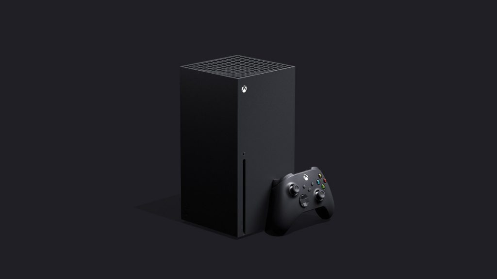 xbox-series-x-on-schedule-but-games-could-slip