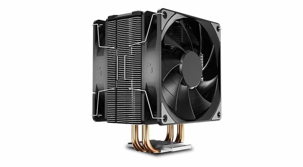 deepcool-announces-the-gammaxx-400-ex-cpu-cooler