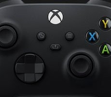 xbox-series-x-launch-still-on-track,-but-next-gen-games-could-lag-behind