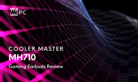 cooler-master-mh710-gaming-earbuds-review