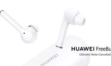 huawei-introduce-the-freebuds-3i-wireless-earbuds