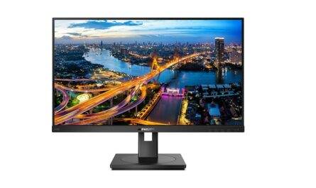 philips-announce-the-new-b1-monitor-series