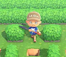 How To Complete Animal Crossing: New Horizons May Day Maze, Other Tips And Tricks
