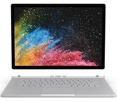 microsoft-surface-book-3-with-core-i7-ice-lake-and-surface-go-2-leaked-by-energy-star
