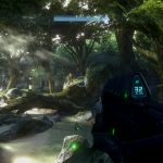 First screenshots of Halo 3 and ODST on PC released
