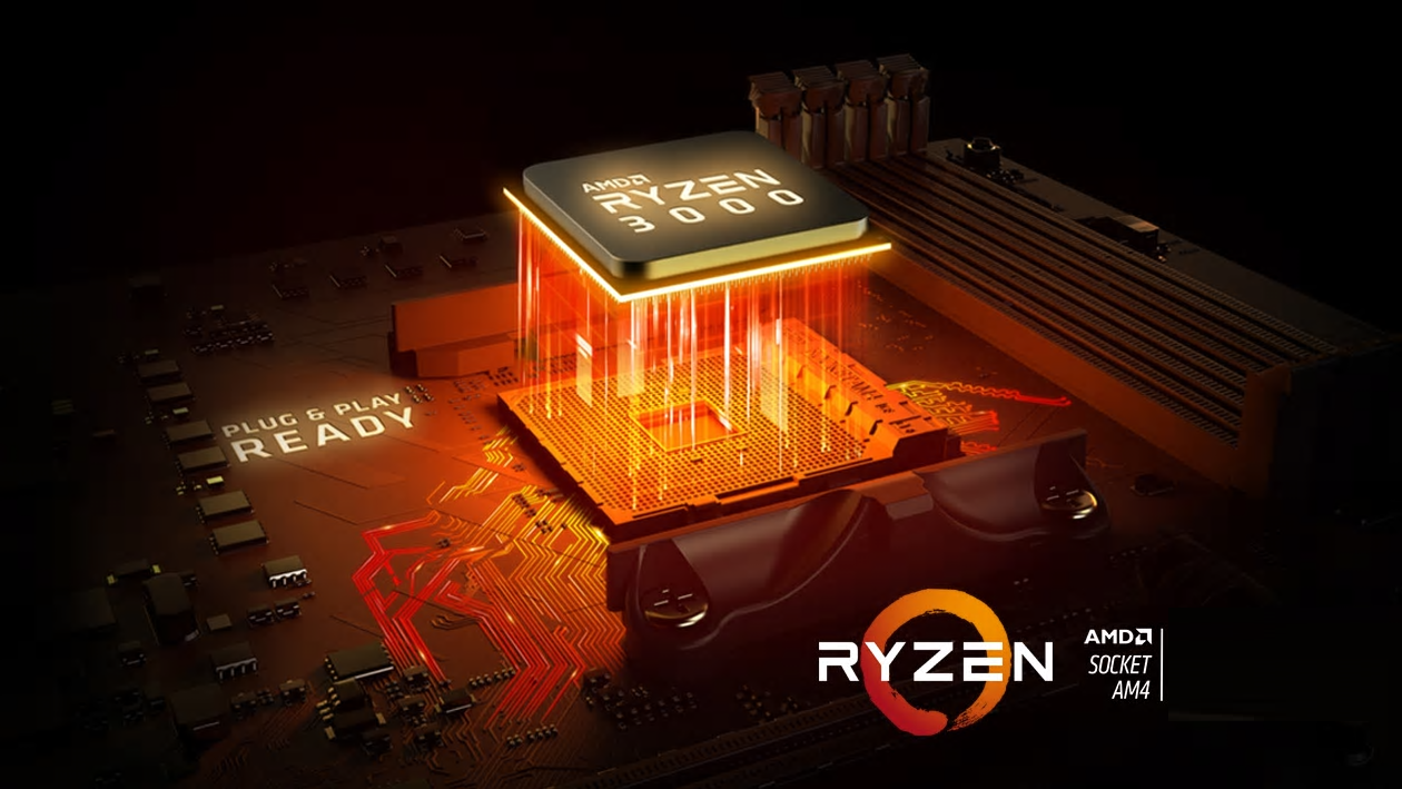 amd-b550-leak-shows-prices-close-to-b450