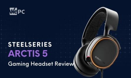 steelseries-arctis-5-gaming-headset-review