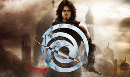ubisoft-registers-'prince-of-persia-6'-domain-name