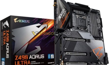 z490-motherboards-are-now-up-for-pre-order
