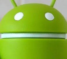 google's-android-11-beta-launch-show-is-coming,-here's-when-and-where-to-watch
