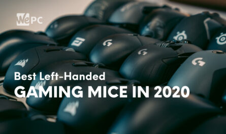 the-best-left-handed-gaming-mouse-for-2020