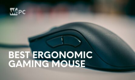 our-5-best-ergonomic-gaming-mice-in-2020-–-#1-ergonomic-gaming-mouse