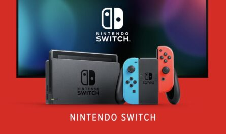 """the-nintendo-switch-is-""""barely-halfway-through-its-life-cycle"""""""