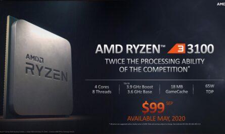 amd's-$99-ryzen-3-3100-pushed-to-5.9-ghz