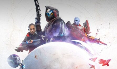 bungie-to-overhaul-rewards-in-destiny-2-and-make-changes-to-the-eververse-store