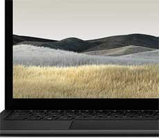 microsoft-offers-free-surface-laptop-3-repairs-for-these-bizarre-screen-cracks