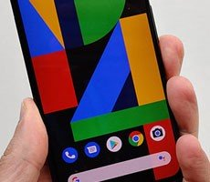 Google Accidentally Ships A Case Of Pixel 4 Phones To A Very Lucky Customer