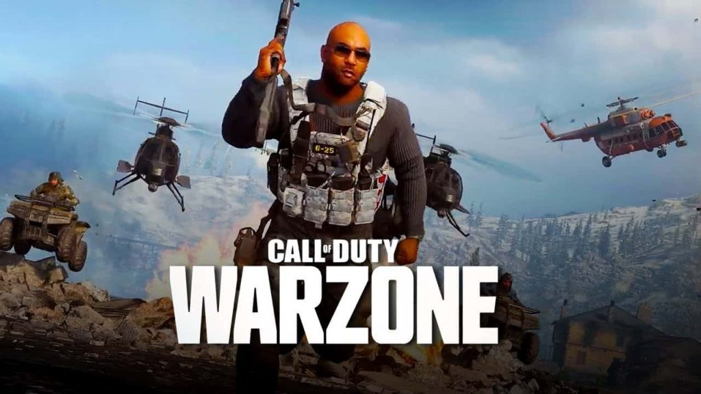 call-of-duty-warzone-will-carry-over-to-other-games-in-the-series