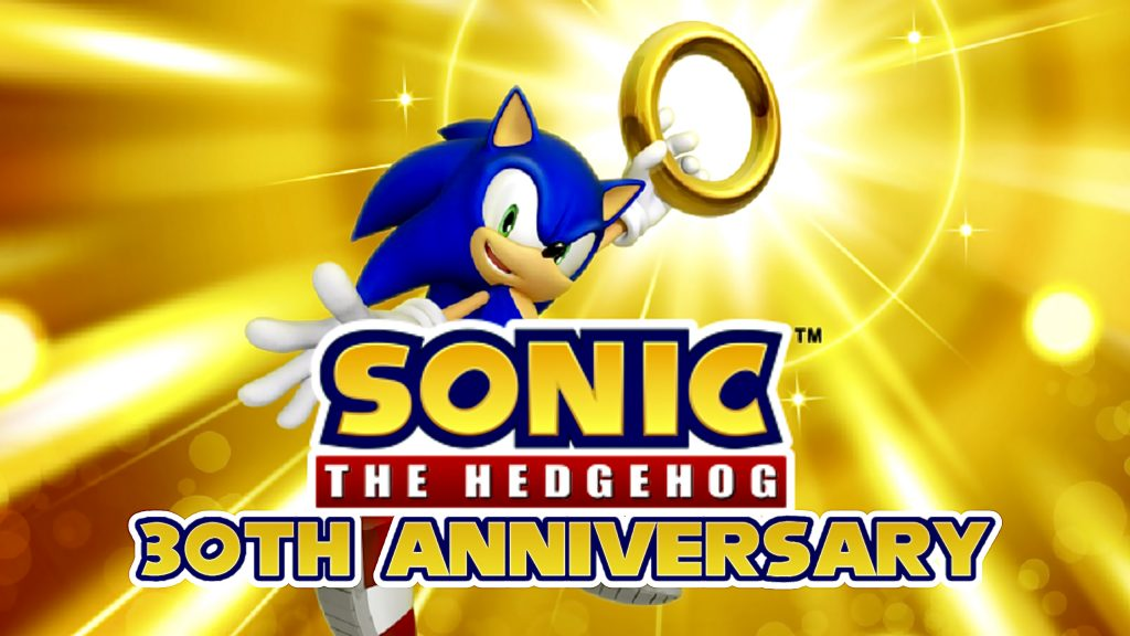 """sega-has-""""exciting""""-plans-for-sonic's-30th-anniversary"""