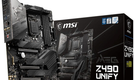 msi-announces-meg-z490-unify-and-meg-z490i-unify-motherboards