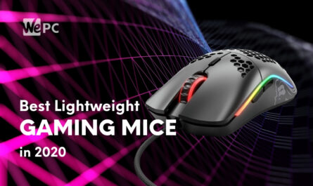 the-lightest-gaming-mice-for-2020