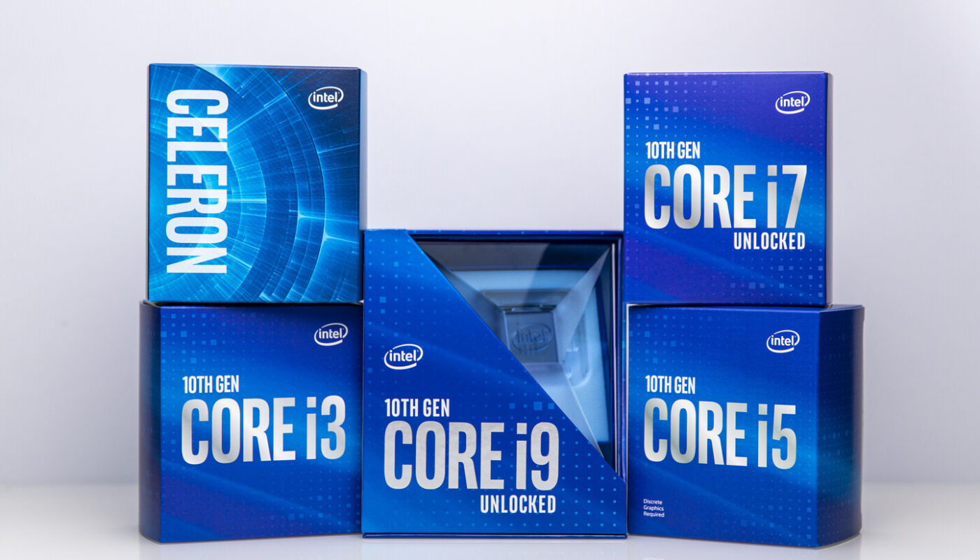 intel-core-i9-10900k-stress-tested,-reaches-temperatures-of-93c