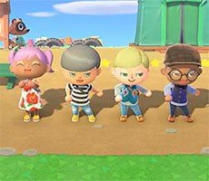 Another Animal Crossing: New Horizons Item Duplication Bug Is Actively Being Exploited