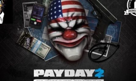 starbreeze-financial-situation-improves-but-search-for-payday-3-publisher-hits-a-wall