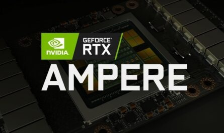 details-on-nvidia's-rtx-3080-ti-and-ga102-silicon-revealed