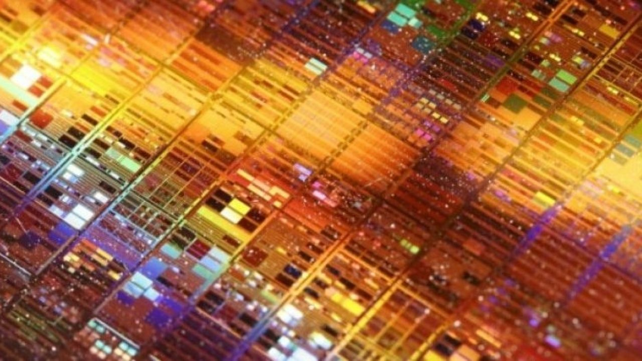 tsmc-to-make-5nm-chips-in-the-usa