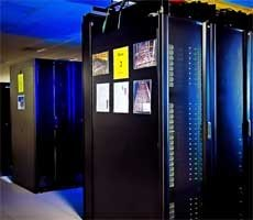 Supercomputers Across The EU Are Being Targeted By Hackers To Mine Cryptocurrency
