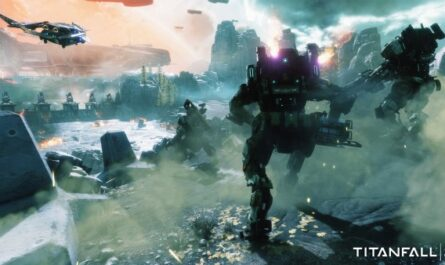respawn-opens-new-studio-for-apex-legends-but-titanfall-3-'not-in-development'