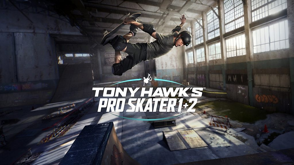 tony-hawk's-pro-skater-could-see-microtransactions-added