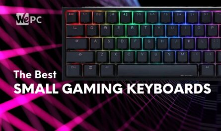 the-best-small-gaming-keyboards-in-2020-(tkl,-60%,-budget)