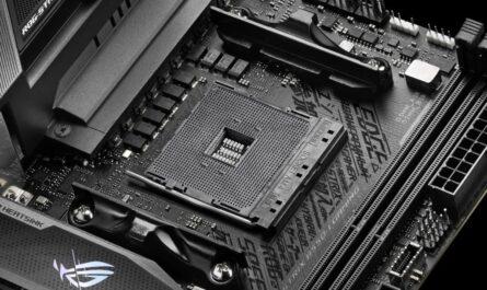 asus-introduces-amd-b550-motherboard-range