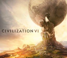 Civilization VI Is Now Free At The Epic Games Store, Here's What May Come Next