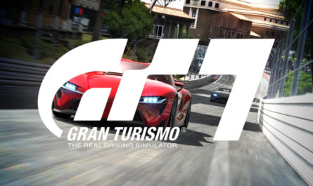 gran-turismo-7-may-have-leaked-with-2020-release-date