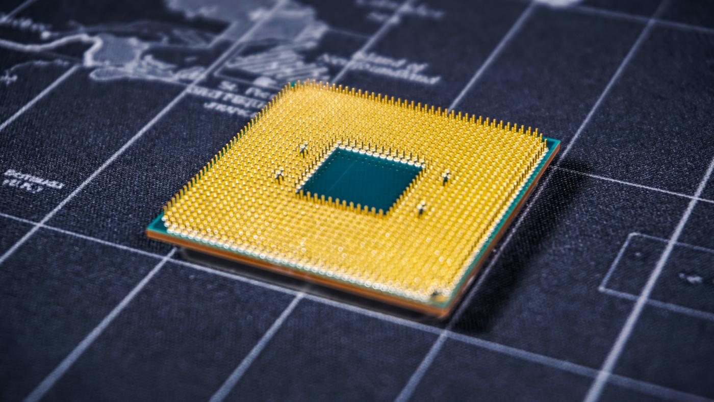 amd-is-ready-with-ryzen-7-3750x,-3850x-mattise-refresh-cpus