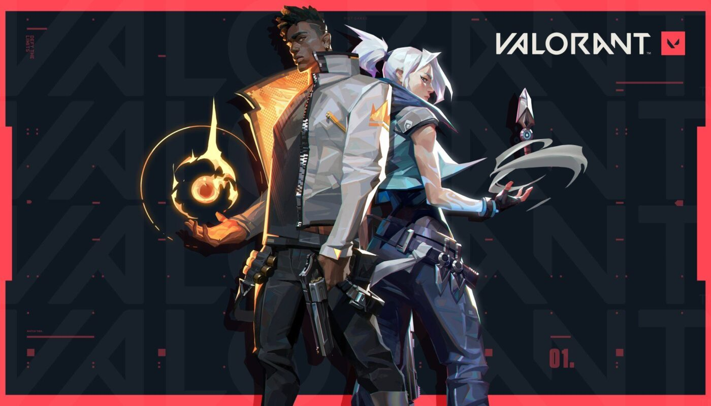 valorant-open-beta-to-end-soon,-launches-on-june-2nd