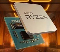 AMD Ryzen 3900, 3800, 3600 XT Matisse Refresh Zen 2 CPUs Break Cover In A Fresh Leak