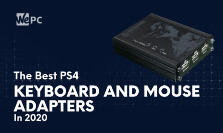 the-best-ps4-keyboard-and-mouse-adapters-in-2020