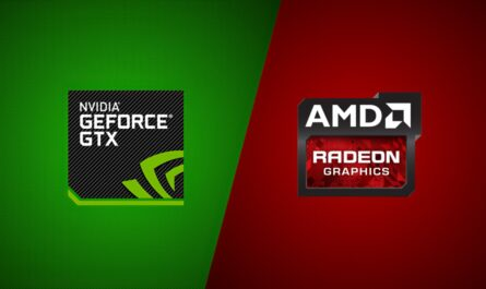 nvidia-ampere,-amd-big-navi-gpus-likely-to-debut-in-september