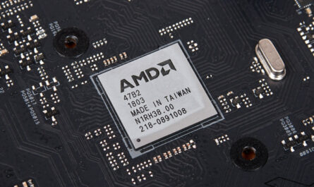 amd-a520-motherboards-to-arrive-in-september