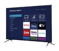 amazon,-best-buy-memorial-day-sales-include-hot-deals-on-tvs,-headphones,-gadgets,-and-more